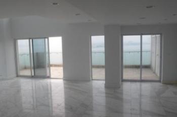 Cho thuê nhà thuận tiện cửa hàng, nhà xưởng Đặng Thai Mai, 400m2, giá 35tr/th. LH 0904542869