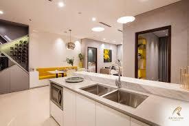 Cho thuê căn hộ Central Garden, Q. 1, 75m2, 2PN, full NT đẹp, giá: 11 tr/th, LH: 0963833378