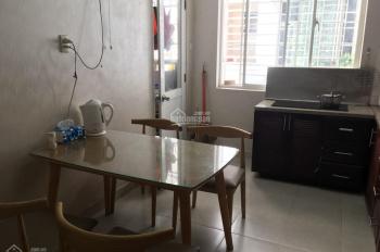 Cần bán căn hộ Phú Mỹ Thuận thoáng mát, view đẹp (Nhà Bè) 87m2, 3pn, 2wc. LH: 0916399677