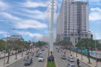 Mua ngay bây giờ hoặc không bao giờ, chung cư Roman Plaza – Tổng quà tặng lên đến 600 triệu