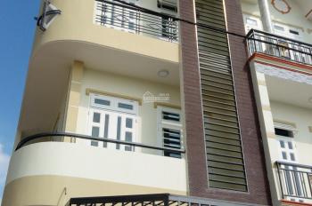 Bán nhà phố Huỳnh Thúc Kháng-Nguyễn Chí Thanh-Đống Đa 90m2, 4 tầng, MT 7m, 19 tỷ, đất vuông vắn