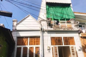 Bán 2 căn liền kề Nguyễn Duy Trinh, Quận 2. LH 0902406060