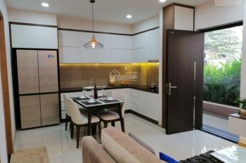 Phòng kinh doanh căn hộ Bcons còn 20 suất nội bộ căn 1, 2 và 3 phòng ngủ, giá bao rẻ nhất dự án