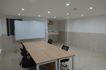 Văn phòng 40m2 khu K300 - Tân Bình - chính chủ cho thuê