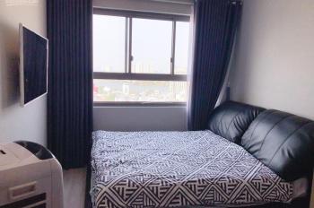 Cần bán 2 phòng ngủ tại Wilton Tower, Quận Bình Thạnh, nội thất đẹp, view sông thoáng mát