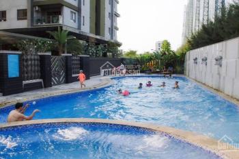 0973992383 CĐT bán căn hộ Đài Loan ở liền, nhà to giá nhỏ, TT 40% ở ngay, góp 30 tháng, CK 5%