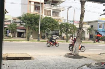 Cho thuê MT nguyên căn 150m2 - 405 đường Nguyễn Lương Bằng, Q. Liên Chiểu, Đà Nẵng 7tr/tháng