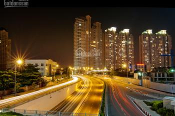 Bán căn hộ Saigon Pearl: 2PN, 86m2, giá 3.8 tỷ, 3PN, 136m2, giá 5.1 tỷ. Gọi ngay 0933838233