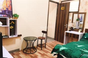 Cho thuê căn hộ mini full đồ, giá rẻ, ngắn hạn dài hạn gần Keangnam, Mỹ Đình, Cầu Giấy