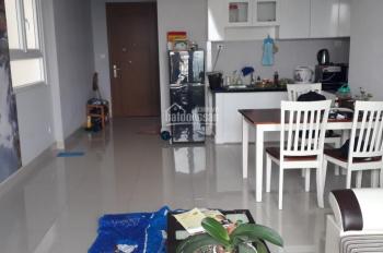 Chính chủ bán gấp căn hộ The Park Residence, 2 PN, 62m2, 1,780 tỷ MT Nguyễn Hữu Thọ, Nhà Bè