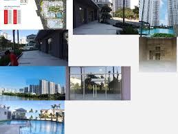 LH PKD: 0935 926 999 cho thuê shophouse Sunrise Riverside DT 40m2-100m2 giá từ 20 triệu/tháng