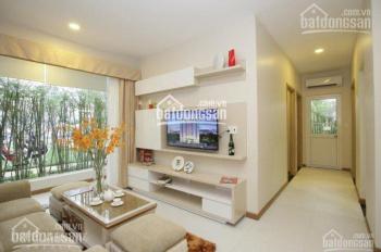 Dự án Dream Home Palace, cần bán gấp căn hộ 2 PN