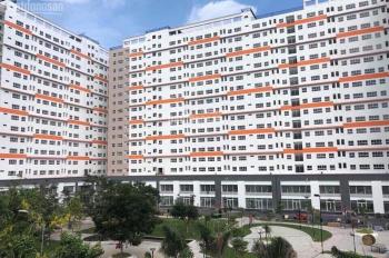Phòng KD 9 View Aparment, hỗ trợ chọn căn hộ 2PN & 3PN, 58(m2), 64(m2) 87(m2), LH 0901671233