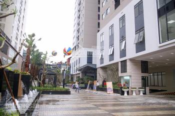 Bán căn 72.6m2 ban công hướng Nam trực tiếp chủ đầu tư, HUD3 60 Nguyễn Đức Cảnh. LH Sơn 0977221386