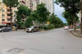Cần bán gấp nhà mặt phố Minh Khai, siêu rẻ, 37m2, 3.9 tỷ