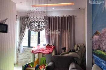 Nhà đẹp đường Hoàng Diệu 2, phường Linh Chiểu, quận Thủ Đức
