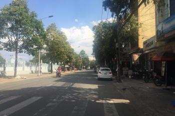Bán gấp nhà 130m2 thổ cư, KDC An Bình, đường Vũ Hồng Phô, TTTP Biên Hòa