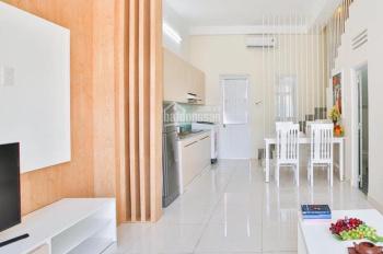Nhà mặt tiền giá rẻ đường Chu Văn An, Phường 4, Thành Phố Trà Vinh, lh 0944323666