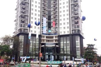 Phòng KD CĐT UDIC mở bán thêm 15 CH 95m2 - 119m2 - 125m2 - 148m2 dự án Trung Yên Plaza, 32 triệu/m
