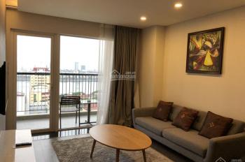 Bán căn hộ F. Home tầng cao, diện tích 72m2, giá 2.9 tỷ