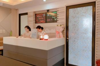 Bán nhà mặt phố Yên Phụ, Tây Hồ, giá 38 tỷ, diện tích 220m2, mặt tiền 8m, 0906 995 889