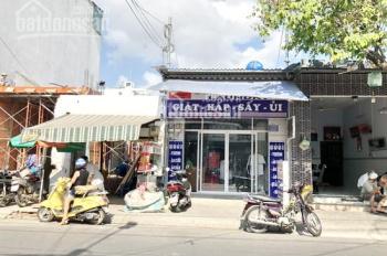 Bán mặt tiền 4x16m đường Lâm Văn Bền cạnh Nguyễn Thị Thập, P. Tân Quy, Q7