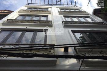 Chính chủ bán gấp nhà 4Tx35m2 mặt ngõ Khuyến Lương, Trần Phú Yên Sở, giá 1.73tỷ, 0942 645 234