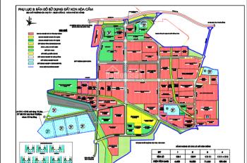 Chuyên cho thuê kho xưởng có sẵn và đất xây kho xưởng 600m - 10000m2 giá chỉ từ 17 ngàn/m2