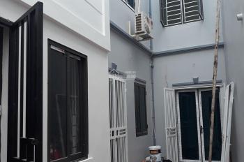 Bán nhà ở Đồng Mai mới xây 2 tầng 1 tum, gần tổ 2 Yên Nghĩa, Hà Đông, tiếp giáp khu đô thị Đồng Mai