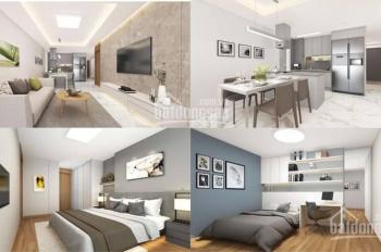 Laimian City căn hộ trung tâm An Phú, Q2
