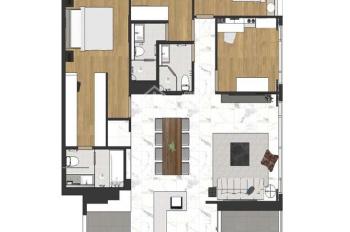 Laimian City 4 phòng ngủ An Phú, Q2