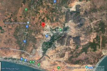 Đất mặt tiền Trần Bình Trọng, ngã tư 715, UBND xã Thiện Nghiệp, LH: 0918113456