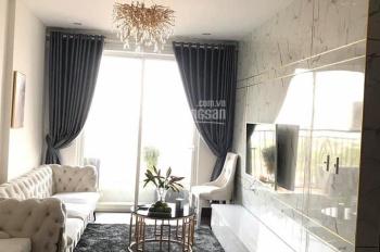 Bán căn hộ cao cấp SHP Plaza, DT: 59m2, 69m2, 73m2, 95m2, 119m2. Giá tốt nhất thị trường