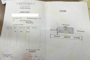 Chính chủ bán mảnh đất vàng Vân Đồn, Quảng Ninh, liên hệ: 084.205.8866