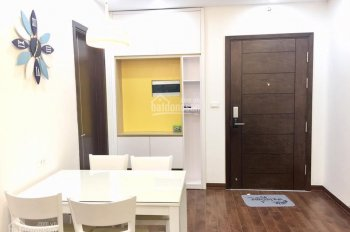Chính chủ bán căn hộ 1206 tòa A1 An Bình City view quảng trường bể bơi, giá 2.85 tỷ bao hết phí