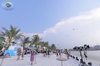 Căn hộ 2PN cạnh biển tại Hà Nội, CK cao, Vincity Gia Lâm, Vincity Ocean Park, holtine: 0967 078 018