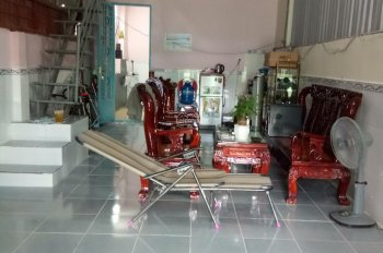 Cho thuê nhà nguyên căn đường Nguyễn Cửu Phú, chính chủ