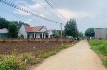 Bán đất mặt tiền đường Bàu Cạn chính chủ chỉ 3tr3/m2 - sổ riêng có thổ cư