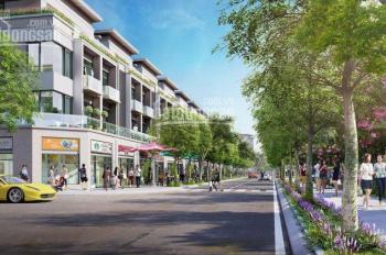 Cơ hội ngàn vàng, đầu tư đất nền sổ đỏ cấp ngay tại dự án Vườn Sen Đồng Kỵ, Bắc Ninh, chỉ từ 2,2 tỷ