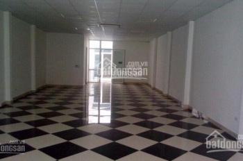 Chính chủ cho thuê nhà phố kinh doanh - khu liền kề Victoria Văn Phú Hà Đông
