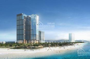 Mở bán căn hộ Premier Sky Residence mặt biển Võ Nguyên Giáp, Đà Nẵng