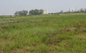 Cho thuê 8000m2 đất pháp lý 50 năm MT 400m gần cổng khu Thiên Đường Bảo Sơn. LH 0977275717