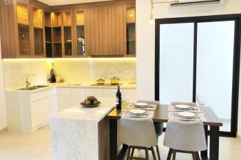 Bán lỗ căn hộ Bình Dương Compass One 1 - 2PN chỉ 1,95 tỷ rẻ nhất dự án, view đẹp,cho thuê 200tr/năm