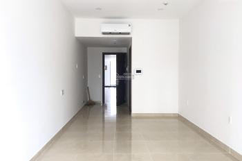 Cho thuê căn hộ officetel River Gate Bến Vân Đồn, Q4, 40m2, giá 13 triệu, LH: 0902 504 266