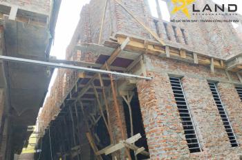 Bán nhà 1,5 tỷ trong ngõ Đà Nẵng, giá rẻ hợp lý
