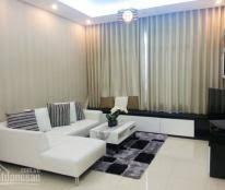 Bán căn hộ Summer, Q. 6, 65m2, 2PN, view đẹp, giá: 2 tỷ. LH: 0938539253