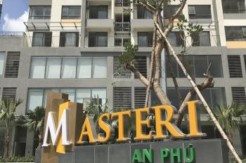 Cho thuê nhiều căn shophouse tại Masteri An Phú, mặt tiền Xa Lộ Hà Nội, Phường Thảo Điền, Quận 2