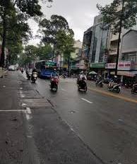Khu đất vip duy nhất DTCN 260m2, DT 8x34m khu kinh doanh dịch vụ Quốc Hương, Phố Thảo Điền, Q2