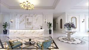 Gia đình cần tiền bán gấp căn biệt thự khu cao cấp Fideco Thảo Điền, quận 2, DT 300m2, bán 56 tỷ
