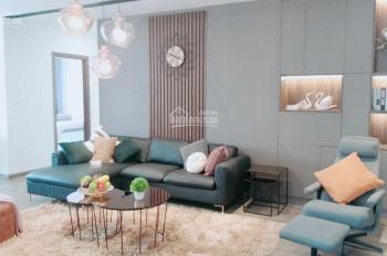 Bán căn hộ 2PN giá 2,5 tỷ, CK khấu cao